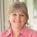 Profile Photo of Susan Reed