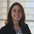 Profile photo of sara milligan